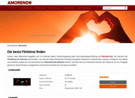 flirt1.net