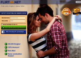 flirt48.net
