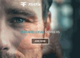 flirtfix.com