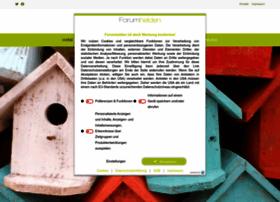 flirtforum.de