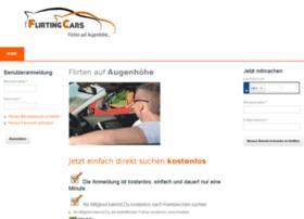 flirting-cars.de