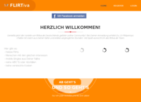 flirtiva.net