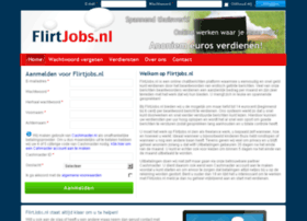 flirtjobs.nl