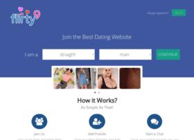 flirty9.com