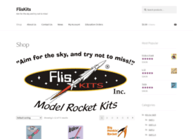 fliskits.com