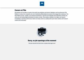 flite.workable.com