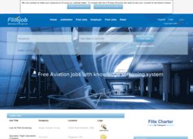 flitejob.com