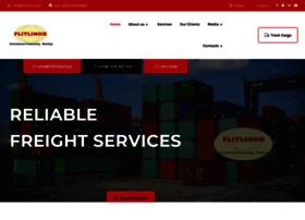 flitlinks.com