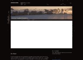 flitsvos.wordpress.com