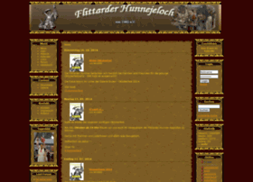 flittarder-hunnen.com