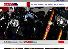 flitwickmotorcycles.co.uk