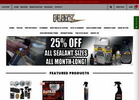 flitz-polish.com