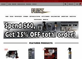 flitz.com