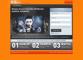 flixbuster.com