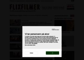 flixfilmer.no