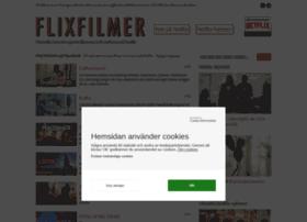 flixfilmer.se