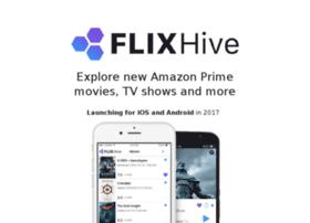 flixhive.com