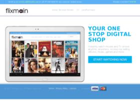 flixmain.com