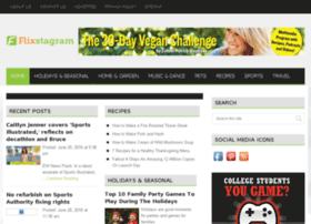 flixstagram.com