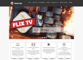 flixtvhd.com