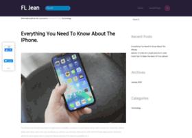fljean.com