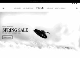 flklrsurf.com