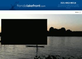fllakefront.wpengine.com