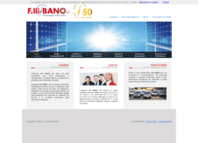 fllibano.com