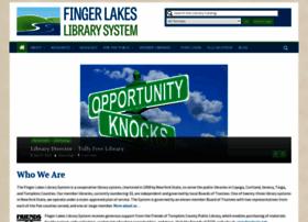 flls.org