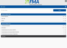 flmedical.inreachce.com