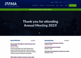 flmedical.org