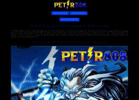 flmnetwork.com