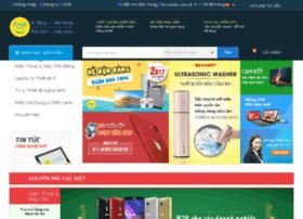 flnet.com.vn