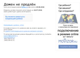 flnnov.ru