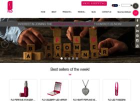 flo-accessories.com