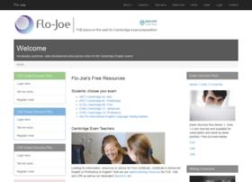 flo-joe.com