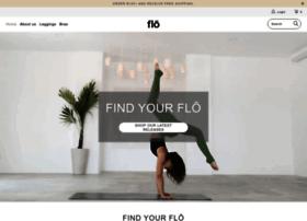 floactivewear.com
