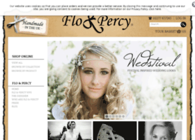 floandpercy.com