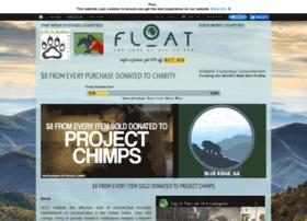 float.org