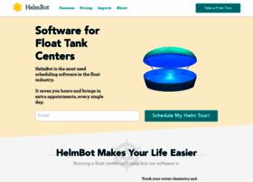 floathelm.com