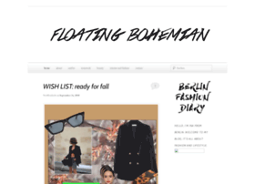 floatingbohemian.com