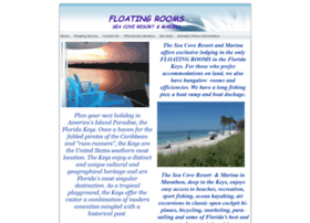 floatingrooms.com
