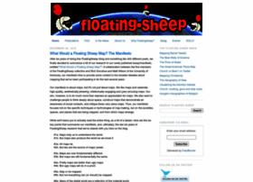 floatingsheep.org