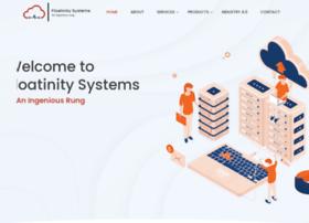 floatinity.com