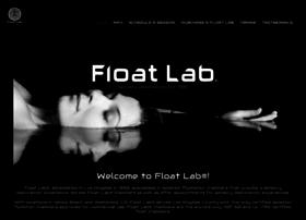floatlab.com