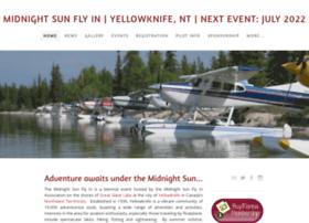 floatplaneflyin.com