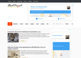 floatproject.org