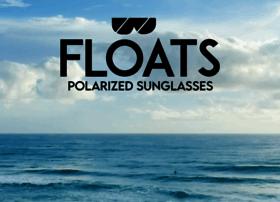 floatsinc.com