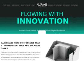 floattherapysystems.com