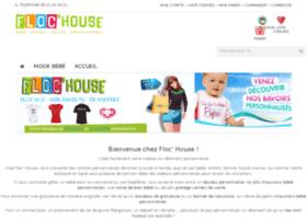 floc-house.com